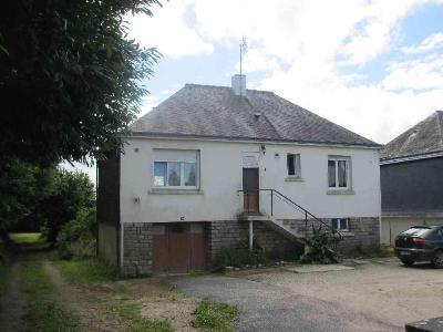 Maison a vendre Guiscriff 56560 Morbihan 68 m2 5 pièces 92012 euros