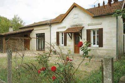 Maison a vendre Libourne 33500 Gironde 106 m2 5 pièces 227972 euros