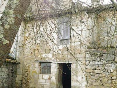 Maison a vendre Mareuil 24340 Dordogne 200 m2 8 pièces 207372 euros