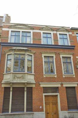 Maison a vendre Tourcoing 59200 Nord 276 m2  300000 euros