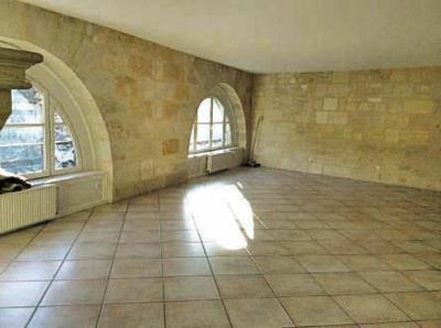 Achat appartement a vendre bordeaux 33000 gironde 3 for Appartement bordeaux 350 euros