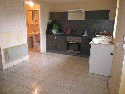 Maison a vendre Châteaumeillant 18370 Cher 72 m2 4 pièces 74200 euros