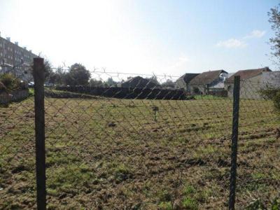 Terrain a batir a vendre Vendeuvre-sur-Barse 10140 Aube  31720 euros