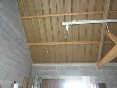 Maison a vendre Tanis 50170 Manche 75 m2 1 pièce 37100 euros
