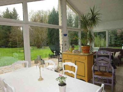 Maison a vendre Moiremont 51800 Marne 236 m2 8 pièces 364800 euros