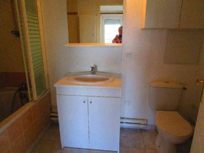 Location appartement Châlons-en-Champagne 51000 Marne 37 m2 2 pièces 380 euros