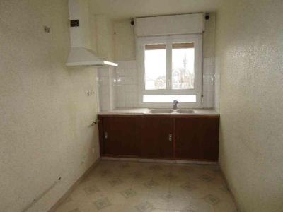Appartement a vendre Saint-Memmie 51470 Marne 90 m2 5 pièces 78600 euros