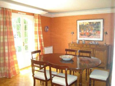 Maison a vendre Néant-sur-Yvel 56430 Morbihan 184 m2 6 pièces 332480 euros