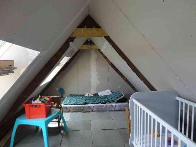 Maison a vendre Ménéac 56490 Morbihan 35 m2 2 pièces 45950 euros