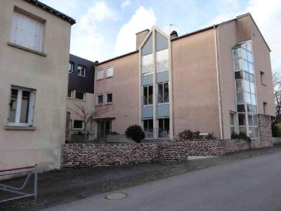 Divers a vendre Mauron 56430 Morbihan 2506 m2  311700 euros