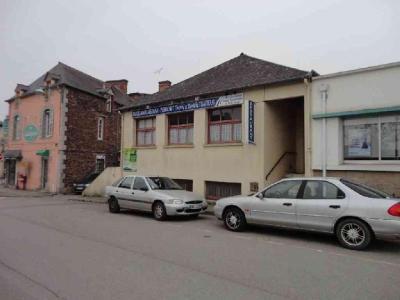 Divers a vendre Mauron 56430 Morbihan  104950 euros