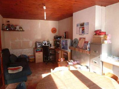 Maison a vendre Réguiny 56500 Morbihan 84 m2 4 pièces 73472 euros