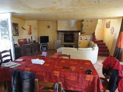 Maison a vendre Radenac 56500 Morbihan 112 m2 5 pièces 78622 euros