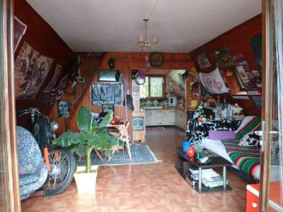 Maison a vendre Radenac 56500 Morbihan 3 pièces 94072 euros