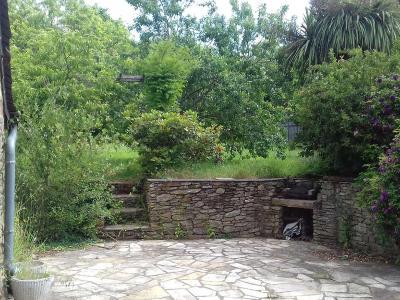 Maison a vendre Réguiny 56500 Morbihan 150 m2 5 pièces 165142 euros