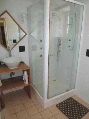Maison a vendre Réguiny 56500 Morbihan 120 m2 6 pièces 269172 euros