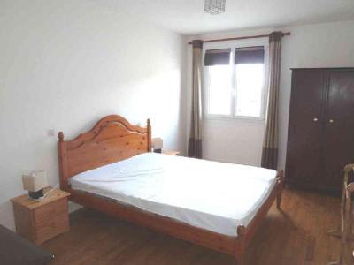 Maison a vendre Crédin 56580 Morbihan 120 m2 6 pièces 120340 euros