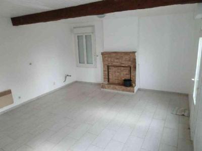 Maison a vendre Radenac 56500 Morbihan 69 m2 3 pièces 84080 euros