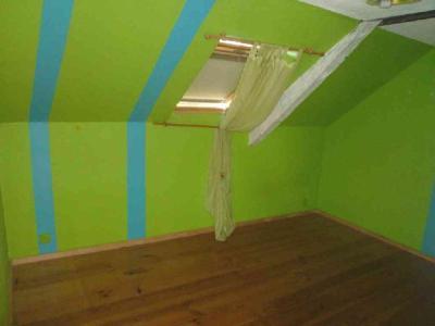 Maison a vendre Rohan 56580 Morbihan 80 m2 3 pièces 73472 euros