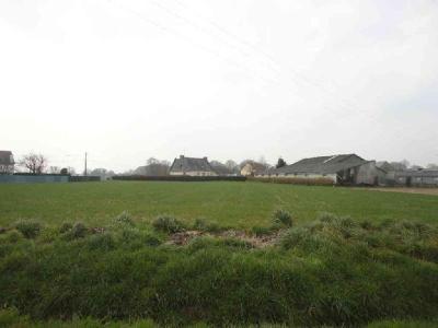 Terrain a batir a vendre Réguiny 56500 Morbihan 1500 m2  23850 euros