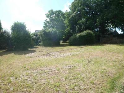 Terrain a batir a vendre Saint-Gonnery 56920 Morbihan 1005 m2  21306 euros