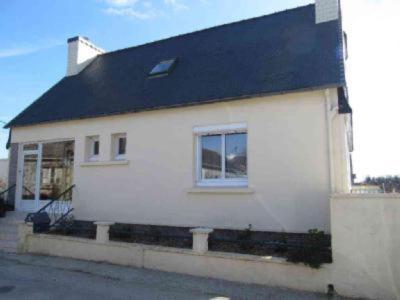 Maison a vendre Landeleau 29530 Finistere 126 m2 6 pièces 166151 euros