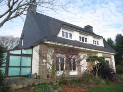Maison a vendre Le Faouët 56320 Morbihan 158 m2 8 pièces 269141 euros