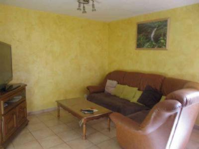 Maison a vendre Saint-Thurien 29380 Finistere 99 m2 4 pièces 155852 euros