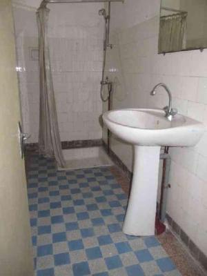 Maison a vendre Guiscriff 56560 Morbihan 130 m2 7 pièces 37100 euros