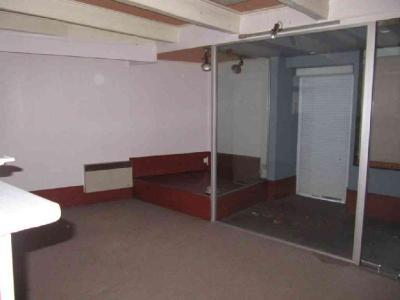Maison a vendre Scaër 29390 Finistere 78 m2 5 pièces 68322 euros