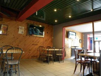 Maison a vendre Guiscriff 56560 Morbihan 135 m2 5 pièces 63172 euros