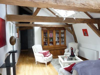 Appartement a vendre Cambrai 59400 Nord 140 m2 5 pièces 372170 euros