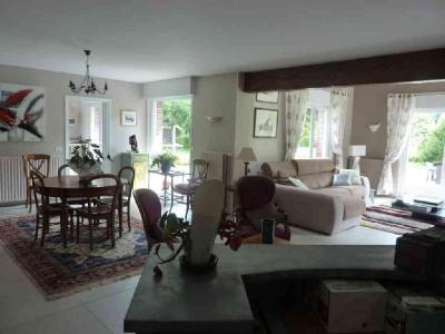 Maison a vendre Annezin 62232 Pas-de-Calais 350 m2 11 pièces 670000 euros
