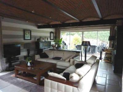 Maison a vendre Béthune 62400 Pas-de-Calais 360 m2 8 pièces 619400 euros