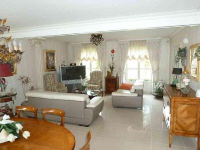 Maison a vendre Lapugnoy 62122 Pas-de-Calais 186 m2 6 pièces 281500 euros