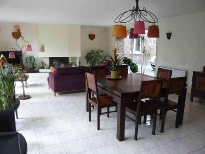 Maison a vendre Floringhem 62550 Pas-de-Calais 267 m2 5 pièces 367000 euros