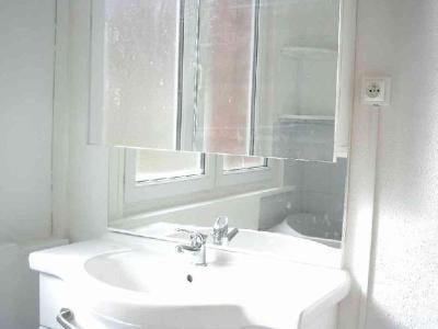 Maison a vendre Chocques 62920 Pas-de-Calais 88 m2 4 pièces 91000 euros