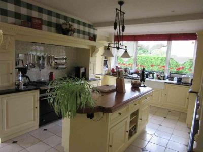Maison a vendre Béthune 62400 Pas-de-Calais 460 m2 13 pièces 774000 euros