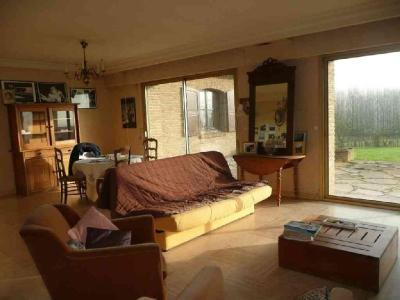 Maison a vendre Thérouanne 62129 Pas-de-Calais 250 m2 10 pièces 351000 euros