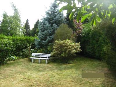 Maison a vendre Noeux-les-Mines 62290 Pas-de-Calais 75 m2 6 pièces 140500 euros