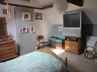 Maison a vendre Labeuvrière 62122 Pas-de-Calais 150 m2 7 pièces 187400 euros