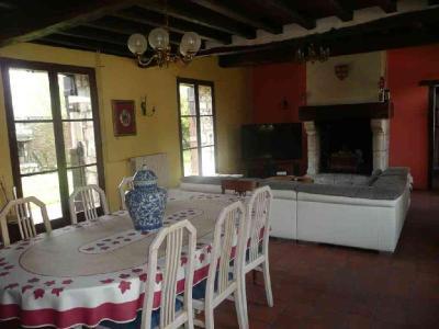 Maison a vendre Hersin-Coupigny 62530 Pas-de-Calais 200 m2 8 pièces 330000 euros