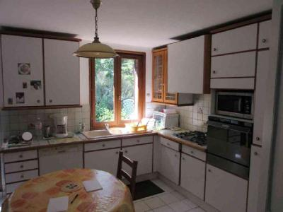 Maison a vendre Fouquières-lès-Béthune 62232 Pas-de-Calais 100 m2 7 pièces 237000 euros