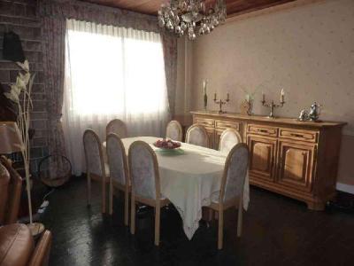 Maison a vendre Béthune 62400 Pas-de-Calais 217 m2 7 pièces 151000 euros