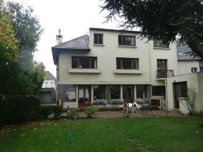 Maison a vendre Noeux-les-Mines 62290 Pas-de-Calais 262 m2 10 pièces 250800 euros