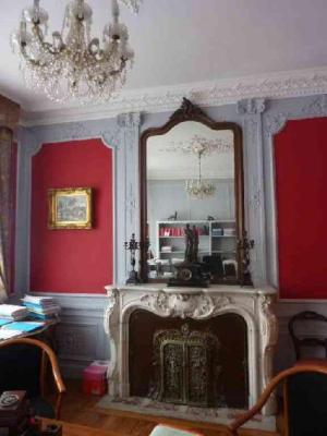 Maison a vendre Béthune 62400 Pas-de-Calais 254 m2 10 pièces 330000 euros