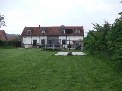 Maison a vendre Maintenay 62870 Pas-de-Calais 178 m2 7 pièces 308300 euros