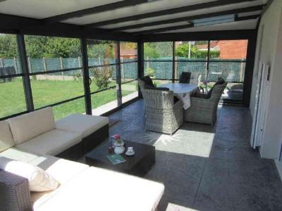 Maison a vendre Lillers 62190 Pas-de-Calais 150 m2 7 pièces 279500 euros