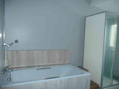 Maison a vendre Beuvry 62660 Pas-de-Calais 100 m2 6 pièces 145500 euros