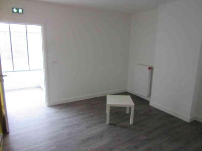 Maison a vendre Grenay 62160 Pas-de-Calais 220 m2 10 pièces 258900 euros